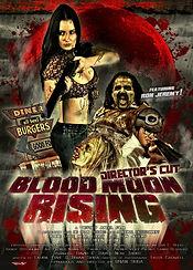 BMR Directors Cut Poster.jpg