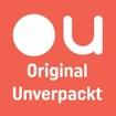 01Original_Unverpackt_Logo_nichtoffen_16