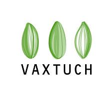 VAxtuch Logo100x100[823].jpg