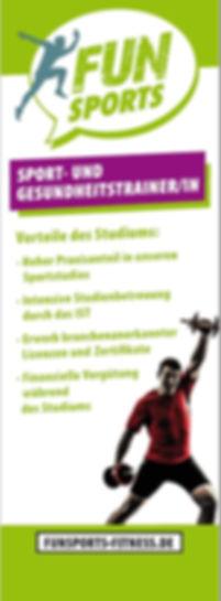 Banner Seite 1.jpg
