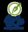 Logo.RZ-02.png