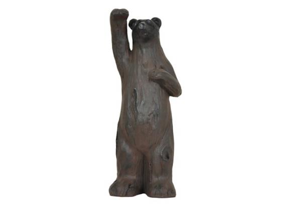 Crestview Poppa Bear Statue
