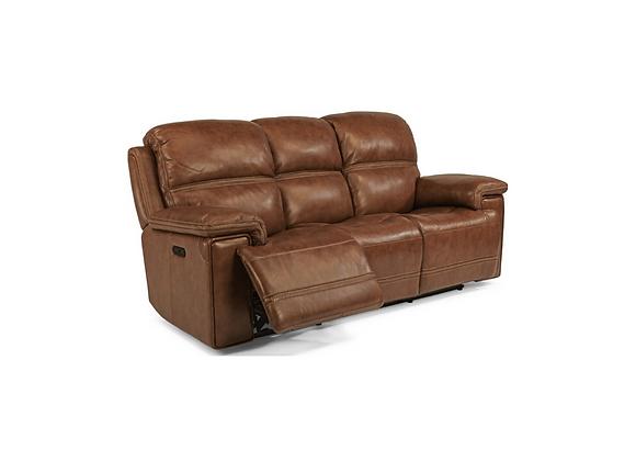 Flexsteel Fenwick Sofa