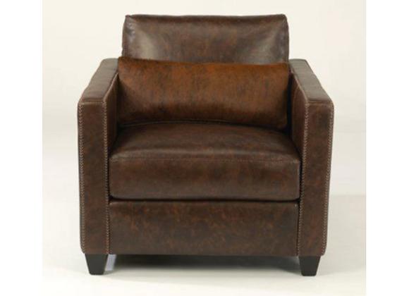 Flexsteel Roscoe Stationary Chair