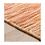 """Thumbnail: Dalyn Targon Paprika 5' x 7'6"""""""