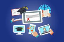 Invigorate Education Curriculum Set Level 1