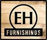 Ennis Home furnishings brand (1).jpg