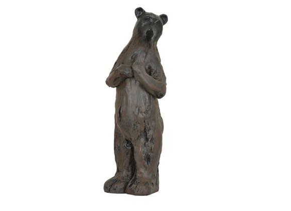 Crestview Momma Bear Statue
