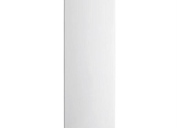Danby 7.1 cu. ft. Upright Freezer in White