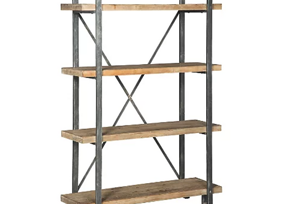Ashley Forestmin Bookcase