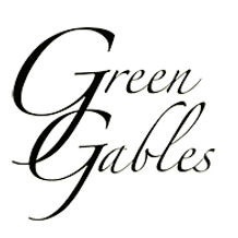 Transparent Green Gables Logo JPG.jpg