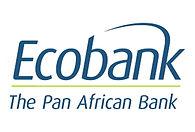 access-bank-2.jpg