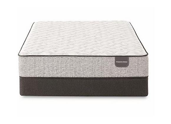 Serta Gwinnett Hybrid Perfect Sleeper Mattress