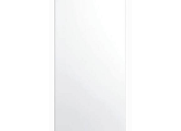 Conservator 17 cu. ft. Upright Freezer