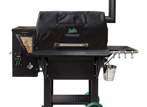 Green Mountain Grill - Thermal Blanket