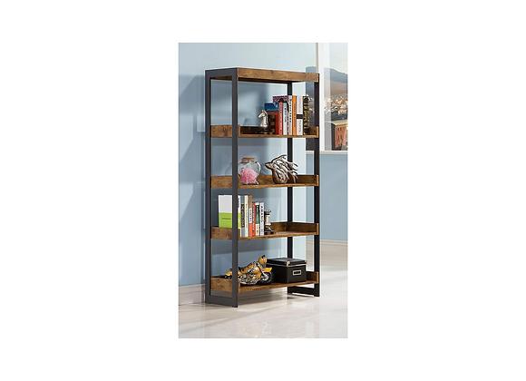 Coaster Estrella 4 Shelf Bookcase