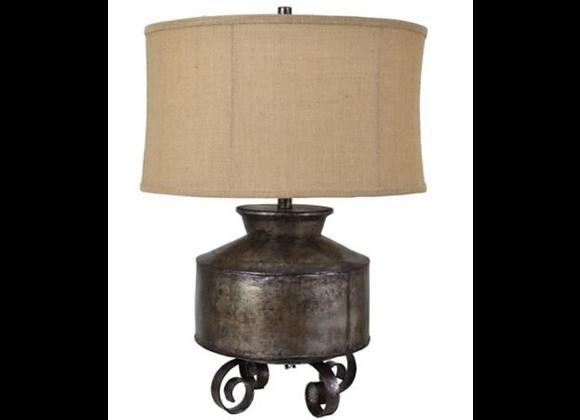 Crestview Ashland Table Lamp