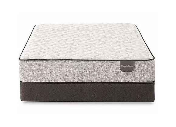 Serta Grandmere Plush PT Mattress
