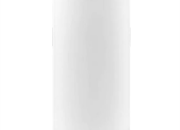 Amana 15.7 cu. ft. Frost Free Upright Freezer in White