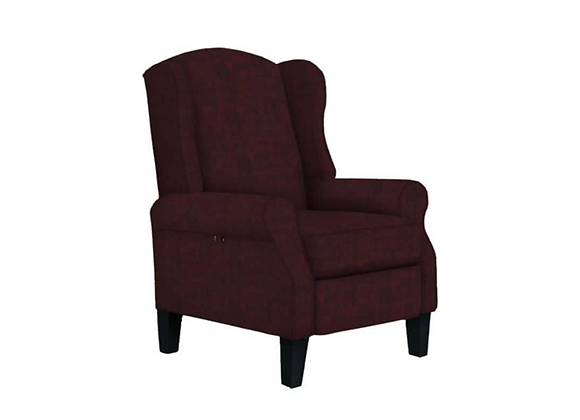 Best Home Furnishings Danielle Three Way Recliner in Sand