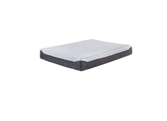 Mattress In A Box - 10 inch Memory Foam