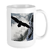 GiftShop-Mug.png