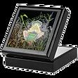 GiftShop-Box.png