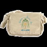 GiftShop-bag.png
