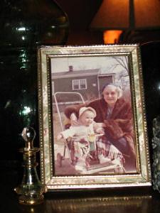 about_grandma.jpg