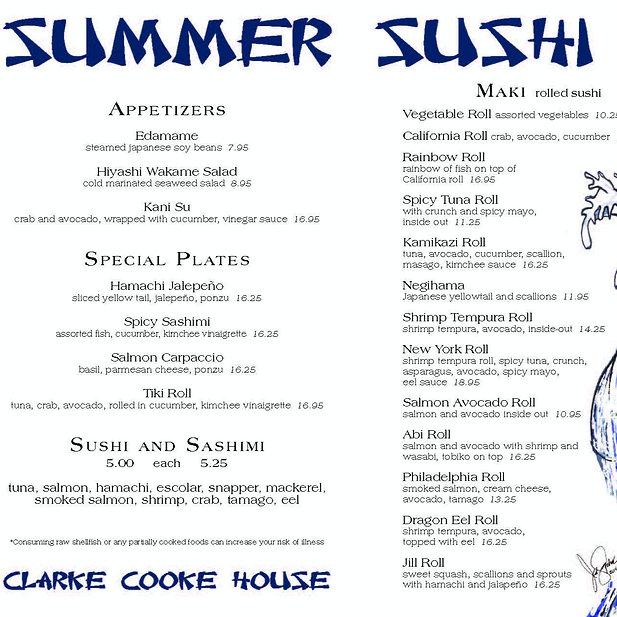 SUSHI menu July 9 COLOR PROOF1_edited.jp