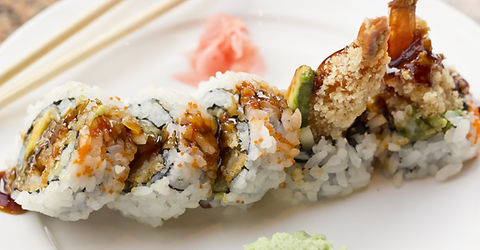 Shrimp Tempura Avocado Sushi Roll.jpg