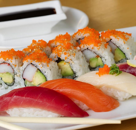 sush2.jpg
