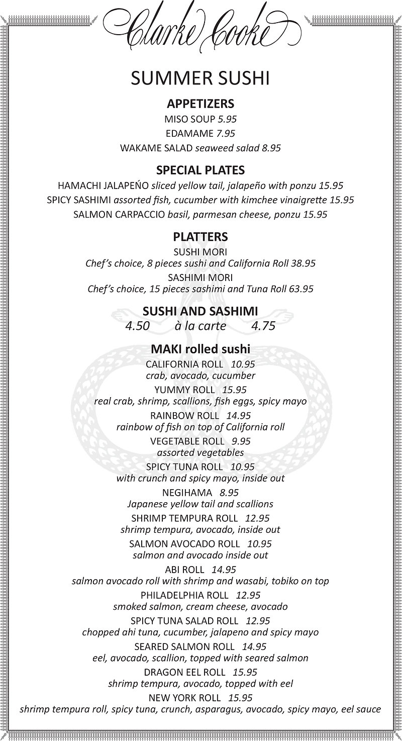 ssCandy-Store-COVID-sushi-menu-July20-PR