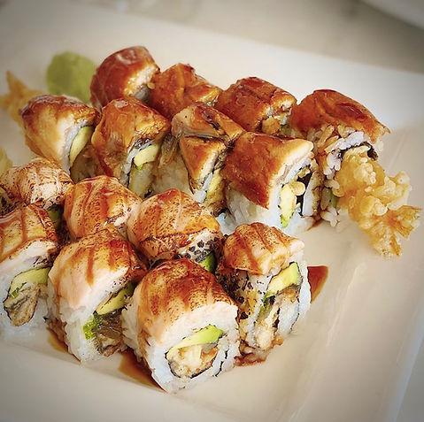 sushi1.jpeg