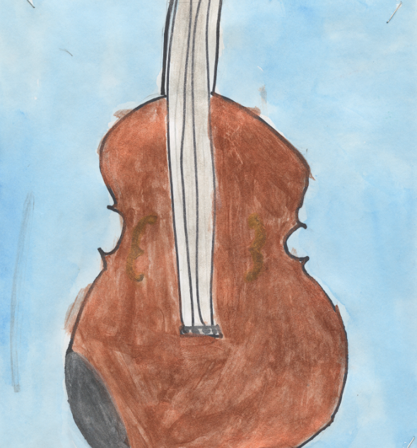 Ed Concert Artwork 10.PNG
