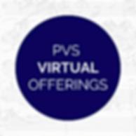 FY21 Social Posts(15).png