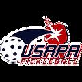 USAPA logo-square.png