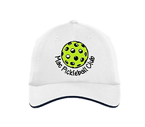 Mac-Pickleball-Club-cap2.png