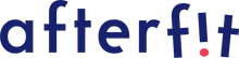 afterfit-logo.png