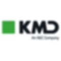 kmd-an-nec-company-vector-logo-small.png