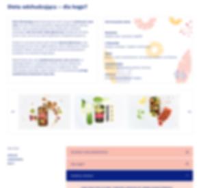 Afterfit-Dieta odchudzajaca 2_edited.png