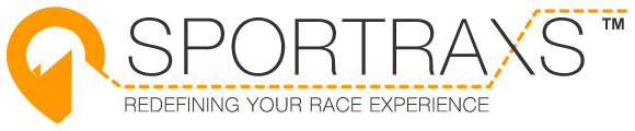 Sportraxs-Logo-Dark-Website.png