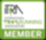 Logo ITRA PNG.png