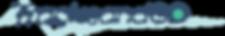 Logo tracksandgo.png