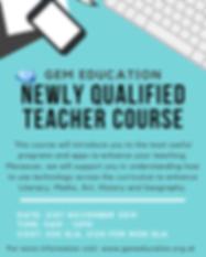 NQT Course-2.png