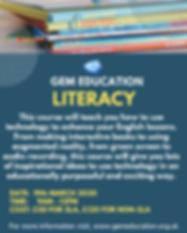 Digital storytelling.png
