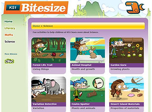 BBC-Bitesize-Key-Stage-1-Science.jpg