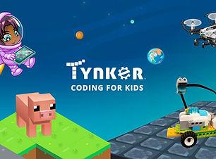 tynker-1200x630.jpg