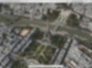 OS-X-El-Capitan-Apple-Maps-3D-Flyover-To