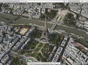 OS-X-El-Capitan-Apple-Maps-3D-Flyover-To